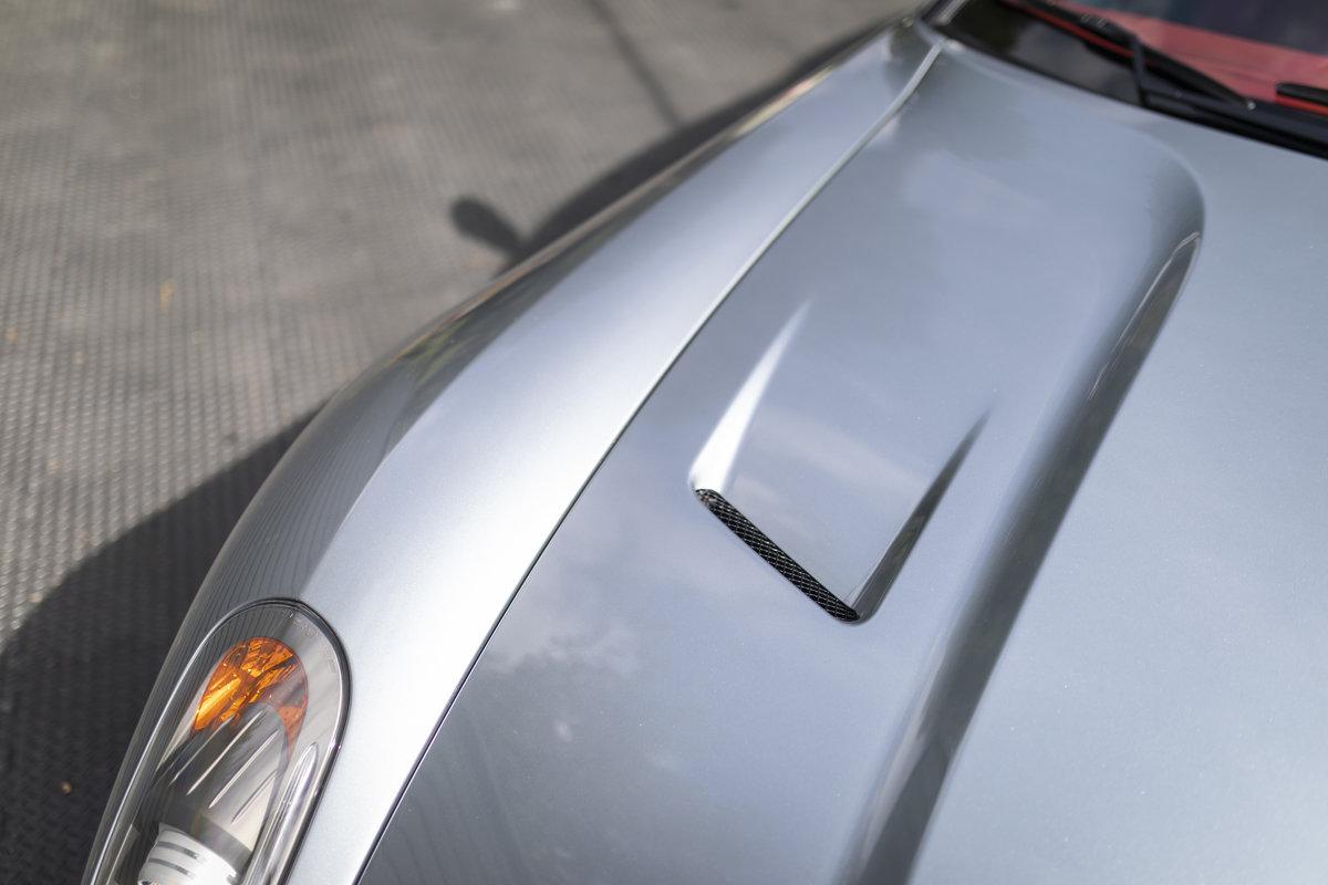2009 Ferrari 599 GTB LHD SOLD (picture 19 of 22)