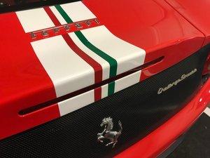 2004 Ferrari 360 Challenge Stradale clean driver  $obo