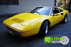 Ferrari 328 GTS 1990 For Sale
