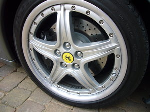 Picture of 2012 Ferrari 458 wanted  wanted  Ferrari 458 For Sale