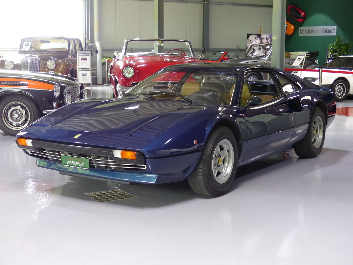1979 One owner car with only 29000 mls For Sale (picture 1 of 6)