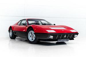1979 Ferrari 512 BB - Carb (FAST DEAL PRICE!)