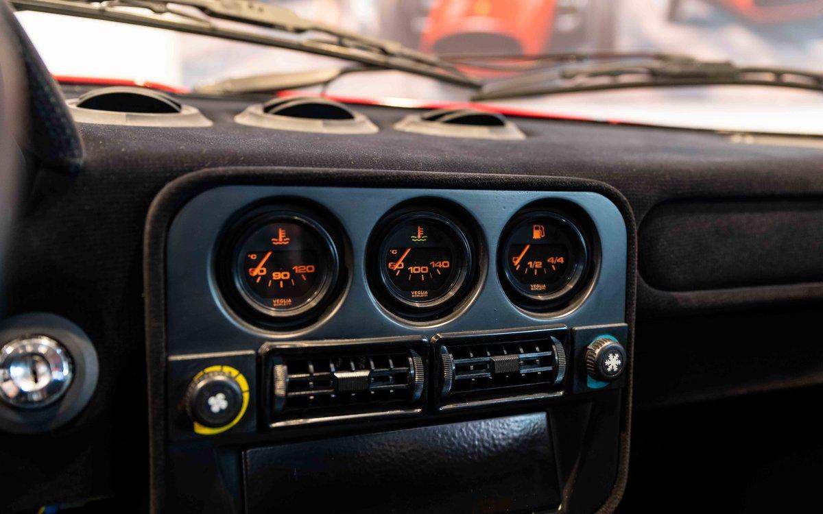1985 Ferrari 288 GTO For Sale (picture 13 of 15)