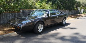 1978 Ferrari 308 gt4 For Sale