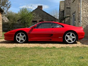 Picture of 1996 SOLD AND SIMILAR REQUIRED   For Sale