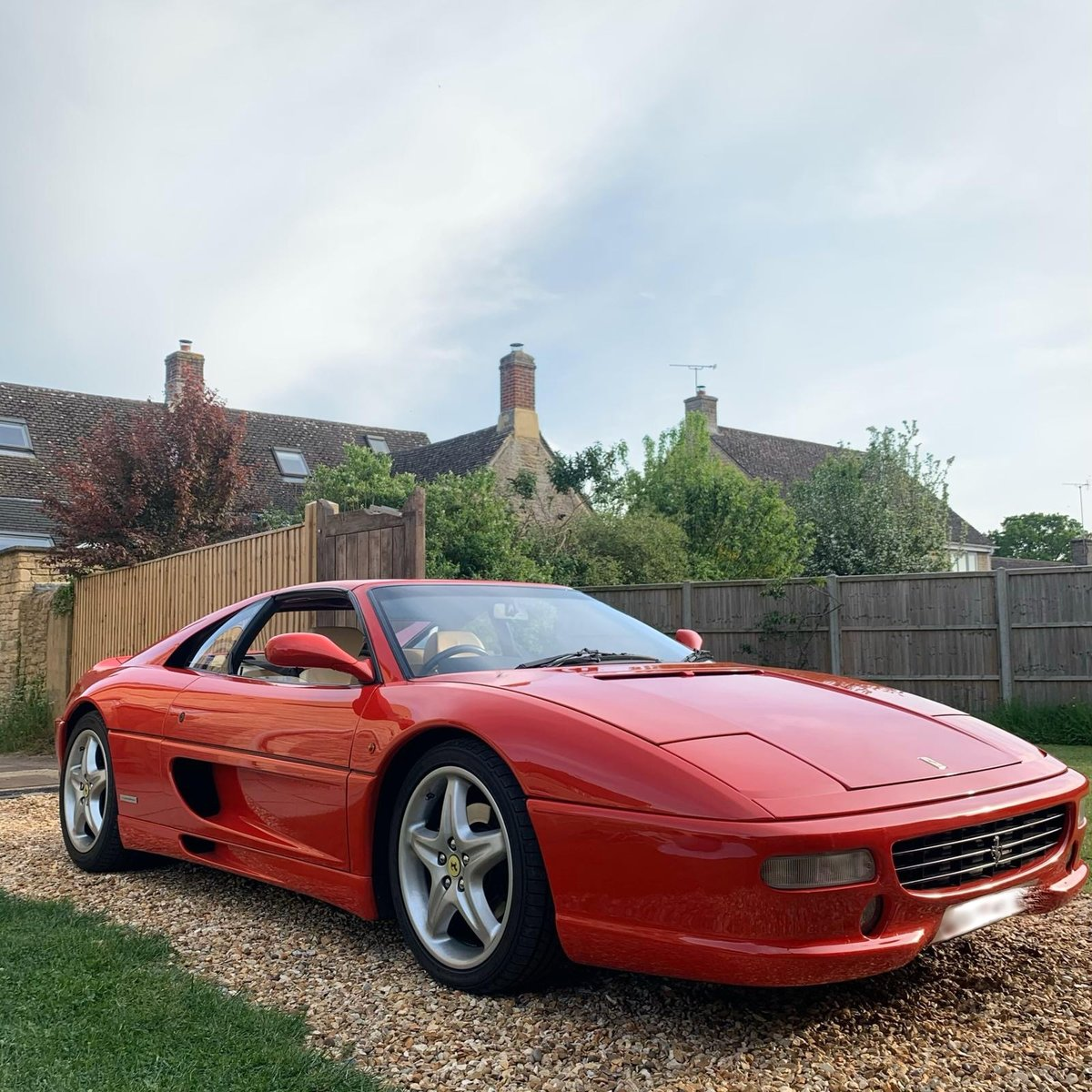 1996 SOLD AND SIMILAR REQUIRED   For Sale (picture 5 of 6)