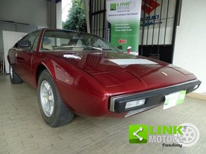 Picture of 1977 Ferrari Dino 208Gt/4 del