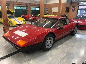Picture of 1984 Ferrari 512 BBi Boxer For Sale