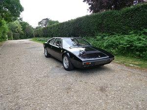 1977 Ferrari 308 GT4 RHD For Sale
