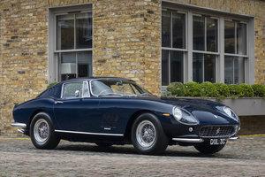 1965 Ferrari 275 GTB6C For Sale