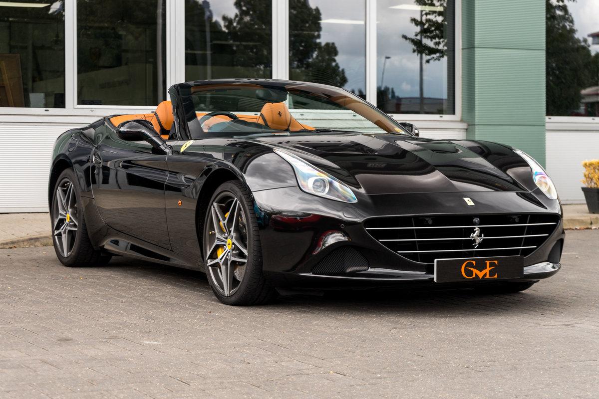 Ferrari California T 2015 For Sale (picture 2 of 6)