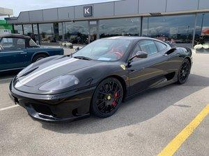 Picture of 2004 Ferrari F360 Challenge Stradale For Sale
