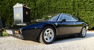 1977 Ferrari 308 GT4 Dino For Sale