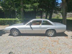 Picture of 1987 Ferrari 412 For Sale