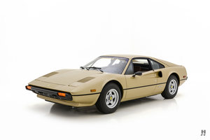 Picture of  1978 Ferrari 308 GTB For Sale
