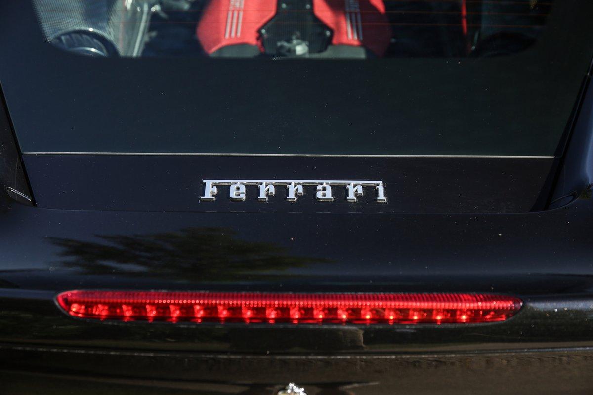 2017 Ferrari 488 GTB  For Sale (picture 21 of 23)
