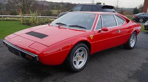 1979 Ferrari 308 GT4 Dino For Sale
