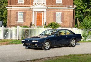 Picture of 1986 Ferrari 412i  For Sale