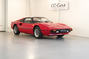 Picture of 1979 Ferrari 308 GTS For Sale