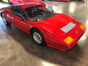 Picture of 1977 Ferrari 512 BB  For Sale