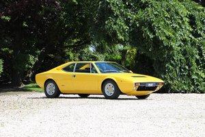 1974 Ferrari Dino 308 GT4 For Sale