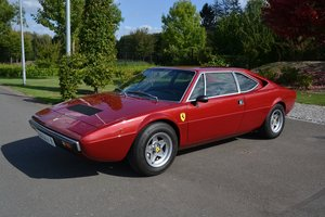 Picture of 1975 (1129) Ferrari 308 GT4 For Sale
