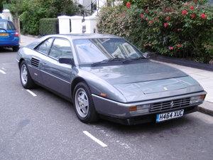 1990 Mondial T