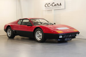 Picture of 1978 Ferrari 512 BB For Sale