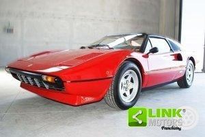Picture of FERRARI - 308 - GTS CARBURATORI del 1980 ottimo investiment For Sale