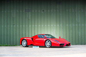 2004 Ferrari Enzo For Sale