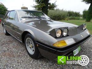 Picture of Ferrari 400 GT Automatica del 1978 For Sale