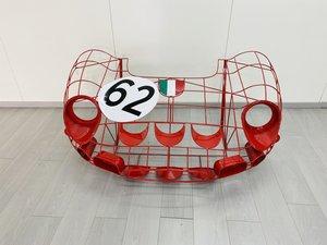 Picture of 1990 250 GTO Manichino