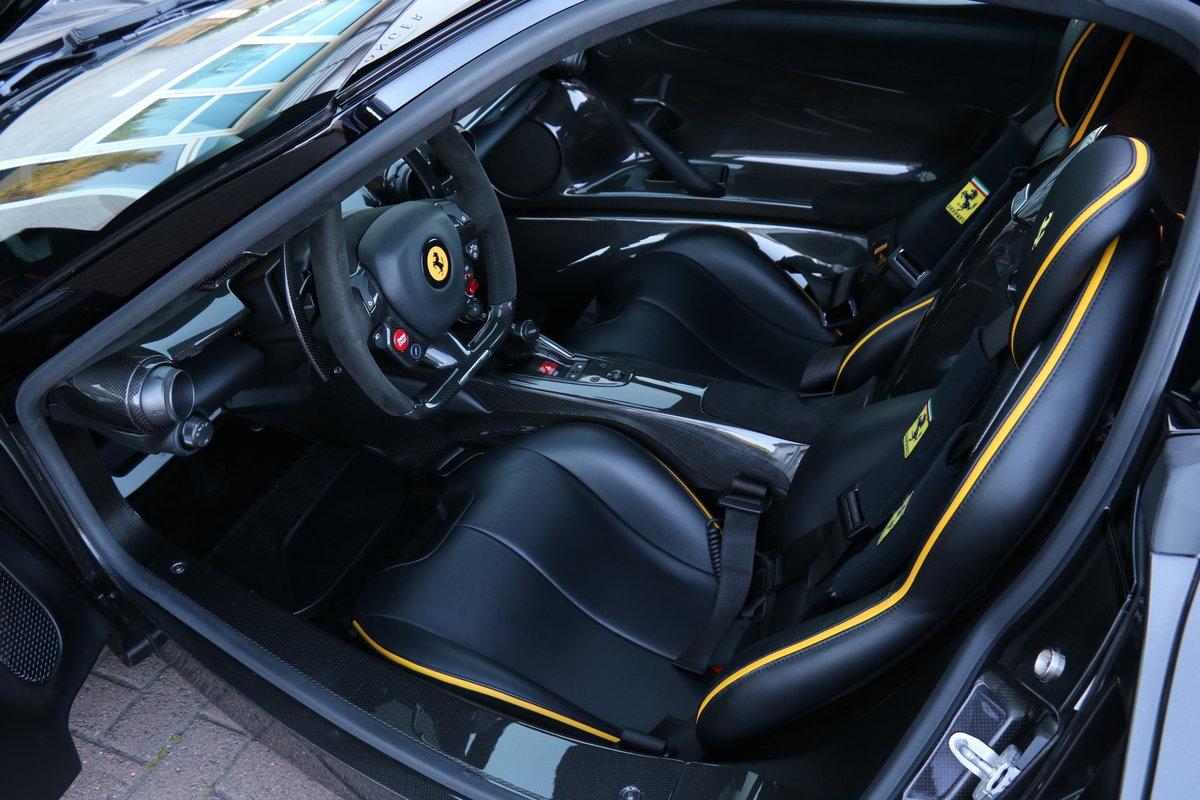 2015 Ferrari LaFerrari - Canna Di Fucile - Recently Serviced  For Sale (picture 3 of 12)