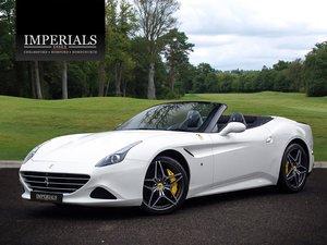 Picture of 201464 Ferrari CALIFORNIA For Sale