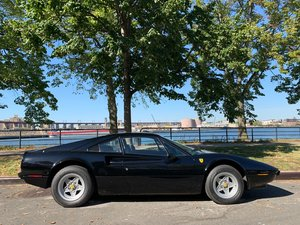 Picture of #23534 1979 Ferrari 308 GTB For Sale