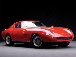Picture of 1967  Ferrari 275 GTB4