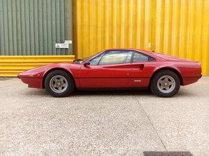 Picture of 1977 Ferrari 308 GTB For Sale