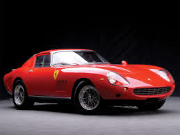 Picture of 1967  Ferrari 275 GTB4