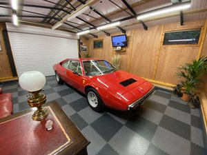 Picture of 1977 Ferrari 308 GT4 Dino For Sale