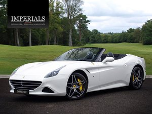 Picture of 2014 64 Ferrari CALIFORNIA