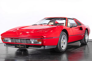 Picture of FERRARI – 328 GTS - 1986 For Sale