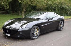 Picture of 2016 Ferrari California T For Sale For Sale