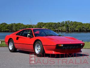 Picture of 1976 Ferrari 308 GTB Vetroresina For Sale