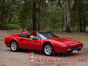 Picture of 1986 Ferrari 328 GTS For Sale