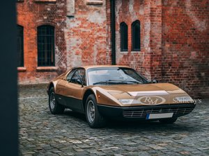 Picture of 1974 Ferrari 365 GT4 BB  For Sale by Auction