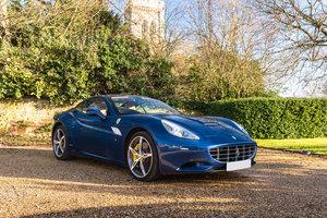 Picture of 2014  Ferrari California 30 - 2 Owner - Full Ferrari Service