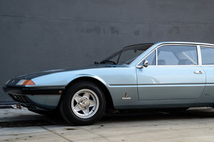 Picture of FERRARI 365 GT4 2+2 - 1975 For Sale