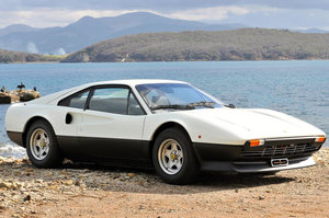 Picture of FERRARI 308 GTB - 1977 For Sale