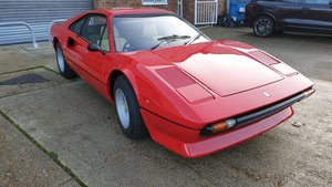 Picture of 1978 308 GTB/GTS Wanted For Sale