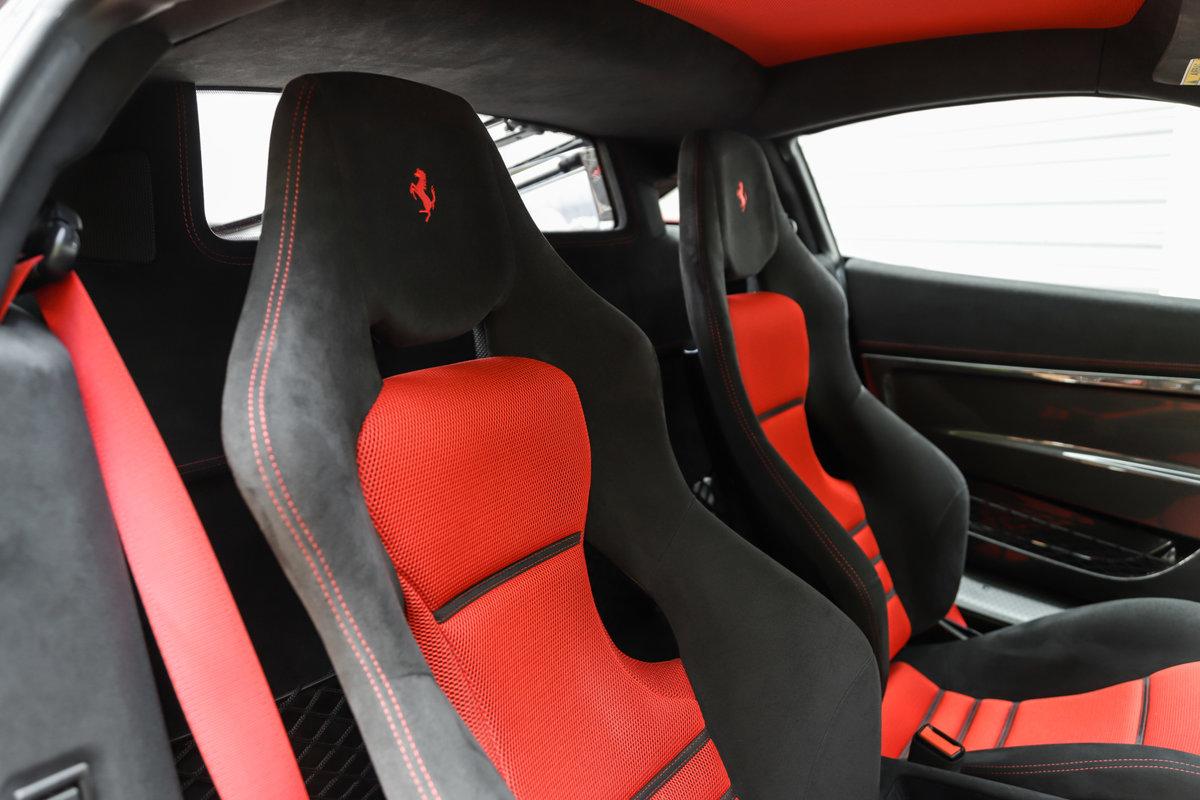 2015 Ferrari 458 Speciale - Ferrari Warranty Until July 2022 For Sale (picture 19 of 25)